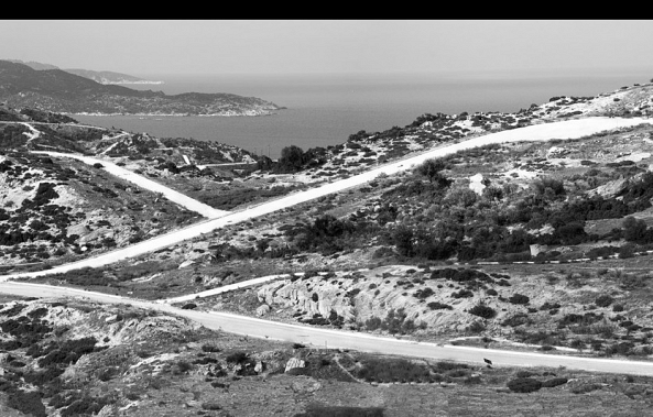 Roads and Ways 4-Dancho Atanasov