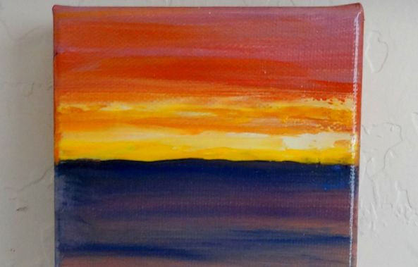 Sonoran Sunset-fred wilson 3