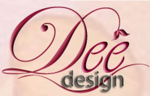 DeeDesign Graphics